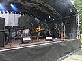 Wuppertal Engelsfest 2015 002.jpg