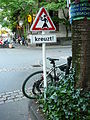 Wuppertal Luisenstr 0081.JPG