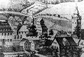 Wuppertal Sankt Antonius 1726.jpg