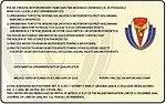 Wz licencja hnw 2013 r.jpg