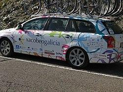 Xacobeo Galicia - Vuelta 2008.jpg