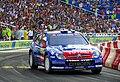 Xavier Pons - 2006 Acropolis Rally.jpg