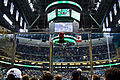 Xcel Energy Center during NCAA Frozen Four 5606699721.jpg