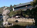 Xihu, Hangzhou, Zhejiang, China - panoramio (48).jpg