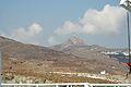Xobourgo from ferry, Tinos, 090823.jpg