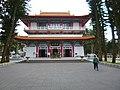 Xuanzang Temple.jpg