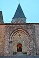 Yèvre-le-Châtel église Saint-Gault 1.jpg