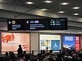 YVR intl arrivals signage 1.jpg