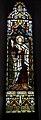 Y Santes Fair, Dinbych; St Mary's Church Grade II* - Denbigh, Denbighshire, Wales 72.jpg