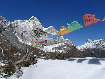 Yading Sacred Mountain.jpg
