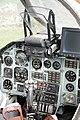 Yak-141 cockpit 1.jpg