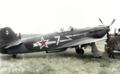Yakovlev Yak-3 Winter 1944.png