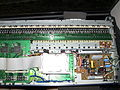 Yamaha EX5 SCSI Installation 2.jpg