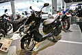 Yamaha majesty s xc155 YCP.JPG