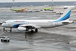 Yamal Airlines, VQ-BZS, Airbus A320-232 (37008675733) (2).jpg