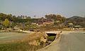 Yangdongmaeul.jpg