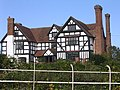 Yarhampton farmhouse - geograph.org.uk - 76923.jpg