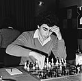 Yasser Seirawan 1980.jpg