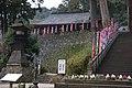 Yasugi Kiyomizu-dera konpondo.jpg