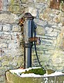 Yatton village pump 2.jpg