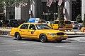 Yellow cab - panoramio (1).jpg