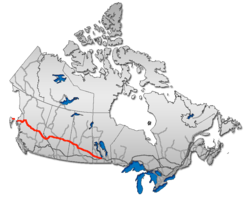 Yellowhead route.png