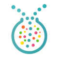 Yesil Science Logo.png