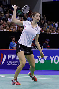 Yonex IFB 2013 - Eightfinal - Chan Peng Soon - Goh Liu Ying — Chris Langridge - Heather Olver 07.jpg