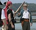 Yorktown Pirate Festival - Virginia (34305289186).jpg