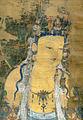 Yoryu Kannon (Kagami Jinja) detail.jpg