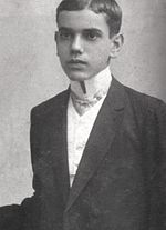 Joaquín Díaz - Dendrolatrías
