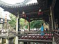 Yuecheng, Shaoxing, Zhejiang, China - panoramio (32).jpg