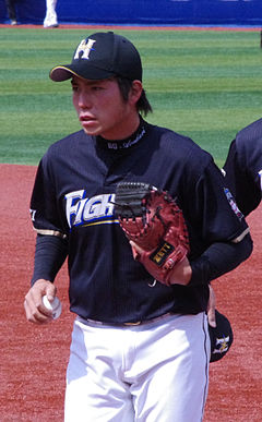Yuji Arahari on March 16, 2012.jpg
