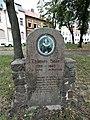 Zörbig DenkmalThomasSelle.jpg