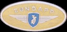 Zündapp logo.png