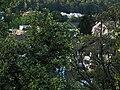 Zürich - Witikon IMG 4101.JPG