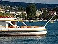 ZSG - Helvetia - Bürkliplatz 2012-08-10 18-19-25 (WB850F).JPG