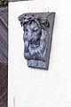ZSL London - Lion's head mask (03).jpg