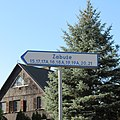Zabuże-19UVWXRQ-guidepost.jpg