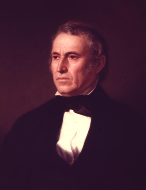 United States presidential election in Virginia, 1848 - Image: Zachary Taylor small
