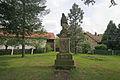Zachrašťany socha Panny Marie.JPG