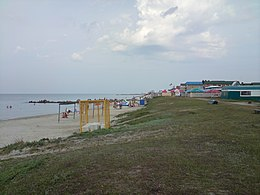 Zaliznyi Port Beach.jpg