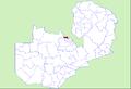Zambia Chililabombwe District.png