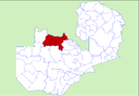 Zambia Solwezi District.png