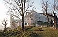 Zamek jesienią - panoramio.jpg