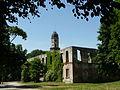 Zamek w Strzelcach Opolskich - panoramio - romstar (2).jpg
