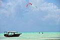 Zanzibar island Copia (17).jpg