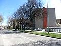 Zarasai, Lithuania - panoramio (368).jpg