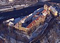 Zasněžený střed Strakonic (cropped2).jpg