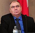 Zdenko Čambal (jan. 2012) - 1.jpg